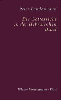 Wie Viele Seiten Hat Die Bibel